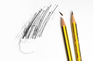 Make the most out of working with graphic designers