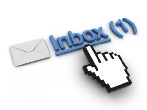 smart email marketing
