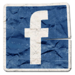 facebook-old-fashioned-150x150