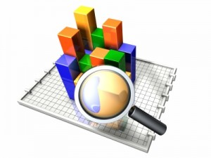 Analysing your website with Google Analytics