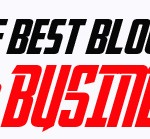 The best blogs for business