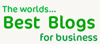 Best Blogs for Business