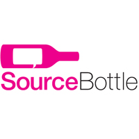 SourceBottle
