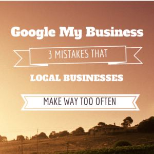 Google My Business (1)